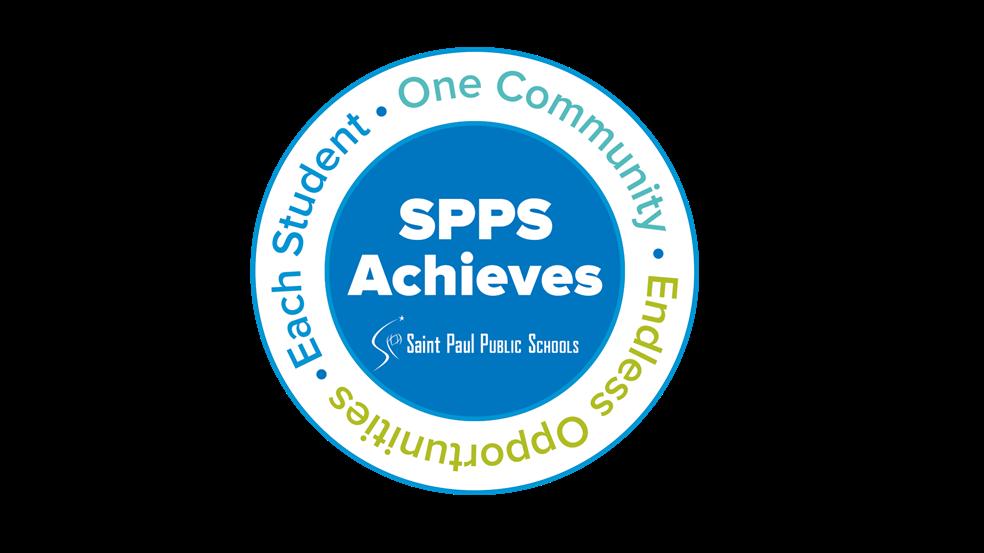 Spps Calendar.Saint Paul Public Schools Homepage